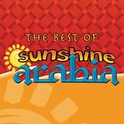 The Best of Sunshine Arabia Songs