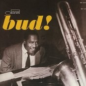 The Amazing Bud Powell, Bud! Songs