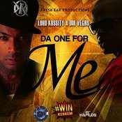 Da One For Me Songs