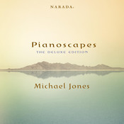 Pianoscapes (The Deluxe Edition) Songs
