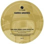 Harris Grooves 2 Songs