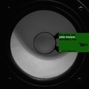 Basswerk 38 / Junglegrowers 04 Songs