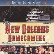 New Orleans Homecoming Songs