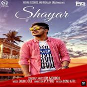Shayar Song