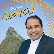 Padre Omar Raposo Songs