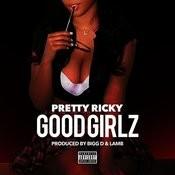 Good Girlz Songs