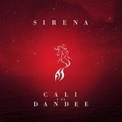 Sirena Songs