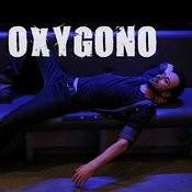 Oxigono Songs