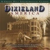 Dixieland America Songs