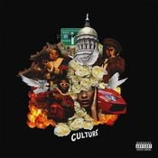 Slippery (feat  Gucci Mane) MP3 Song Download- Culture