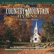 Country Mountain Hymns Songs
