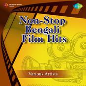 Non Stop Bengali Film Hits Songs