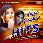 Tu Hi Lage Bhodiya Song