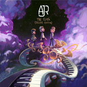 Come Hang Out MP3 Song Download- The Click (Deluxe Edition