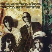 Traveling Wilburys - Vol. 3 Songs