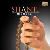 Shanti Mantra Songs