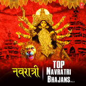 Top Navratri Bhajans Vol. 6 Songs