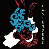 Eastenders Songs