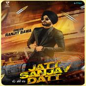Jatt Sanjay Datt Jassi X Full Mp3 Song