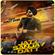 Jatt Sanjay Datt Jassi X Full Song
