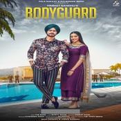 Bodyguard Song