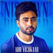 Adh Vichkaar Song