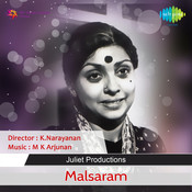 Malsaram Songs