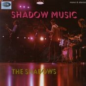 Shadow Music Songs