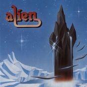 Alien Songs