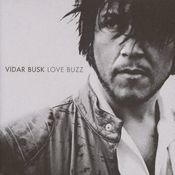 Love Buzz Songs