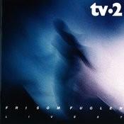 Fri Som Fuglen - Live 87 Songs