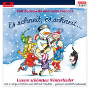 Winterkinder Song