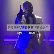 Freeverse FEAST (Explicit) Song