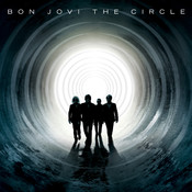 The Circle Songs