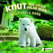 Knut Feels Good Songs