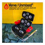 Verve Unmixed 4 Songs