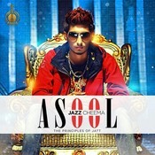 Asool - The Principles Of Jatt Songs