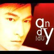 Ling Yi Ban Song