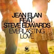 Everlasting Love (feat. Steve Edwards) Songs