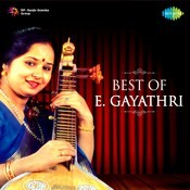 Baso More - Egayathri Song