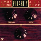 Polarity Songs