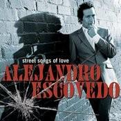 Street Songs Of Love Songs