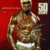 Get Rich Or Die Tryin Songs