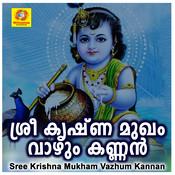 Akhilachachara Song