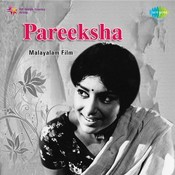 Pareeksha Songs