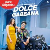 Dolce Gabbana Song