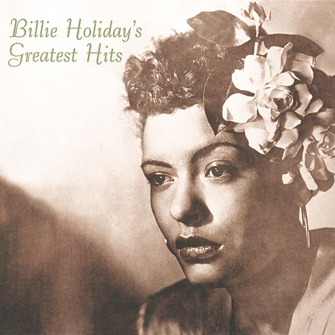 billie holiday biography Billie holiday artist page: interviews, features and/or performances archived at npr music.
