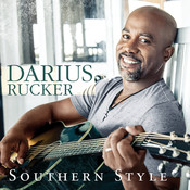 Southern Style Songs