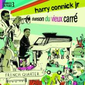Chanson Du Vieux Carre Songs