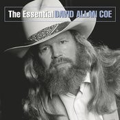 The Essential David Allan Coe Songs